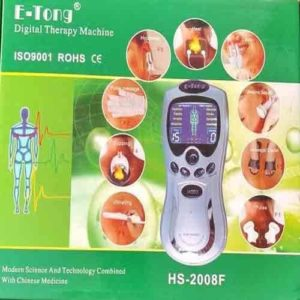 E-TONG DIGITAL THERAPY MACHINE
