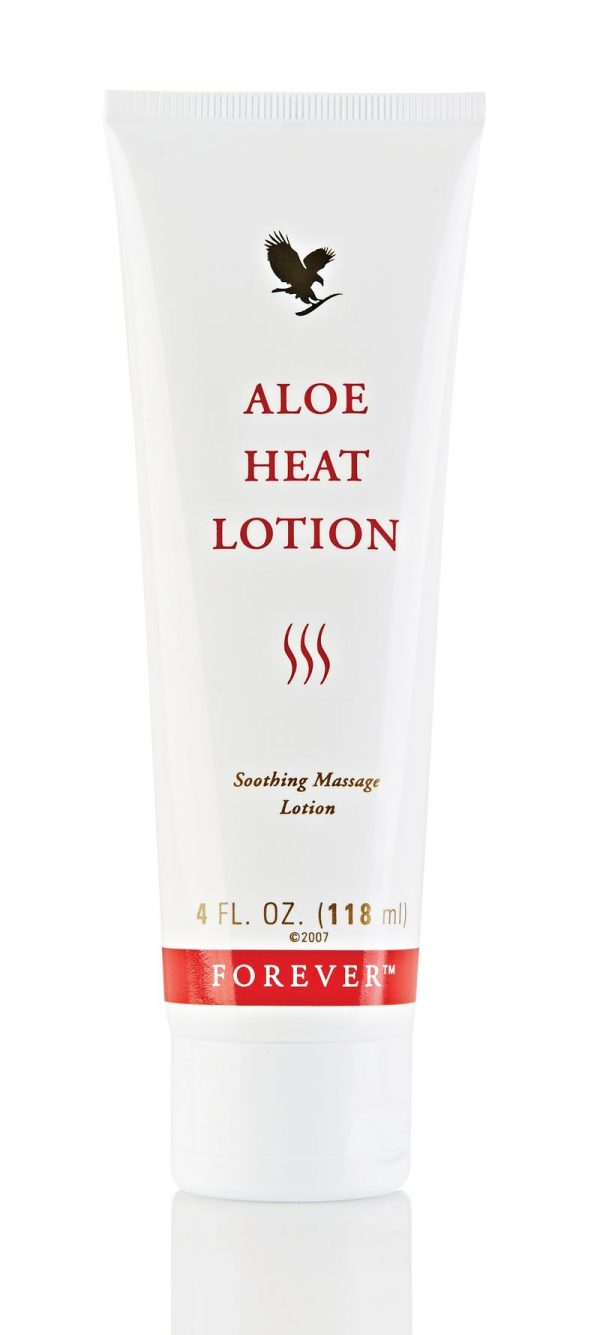 Aloe-Heat-Lotion-1.jpg