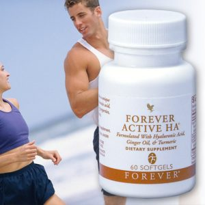 Forever Living Active HA