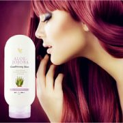 Forever Living Aloe Jojoba Conditioning Rinse