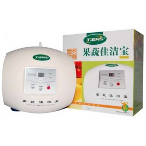 Tiens Fruit and Vegetable Cleaner