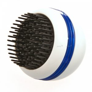 Comb Massager Freshing