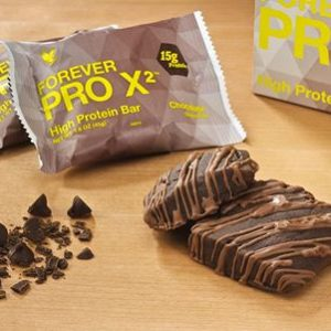 Forever PRO X2